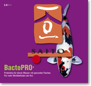saito-bactopro
